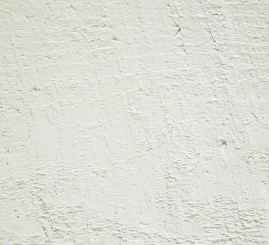 White Painted Wood Tex...