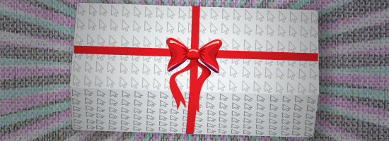 24 Awesome Gifts for Designers