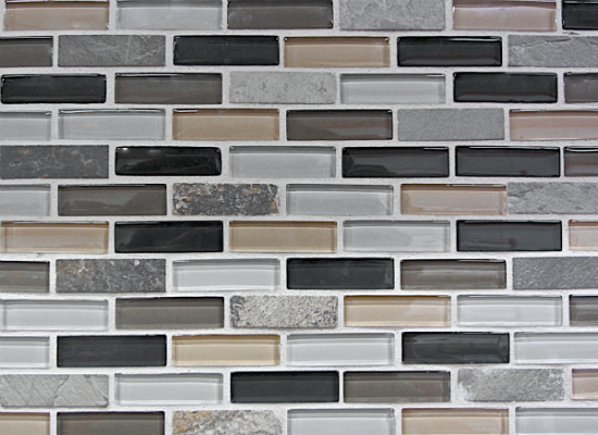 Gallery For Wall Tile Texture