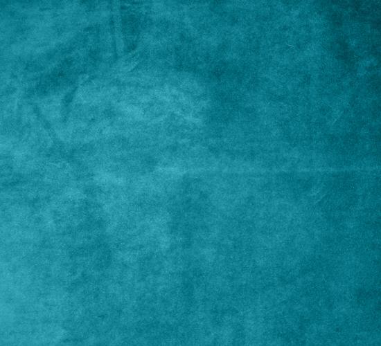 Velvet #2 Texture Set – Yvelle Design Eye