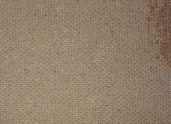 MDF Texture Set – Yvelle Design Eye
